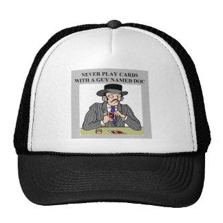 bridge poker cards player game design trucker hat