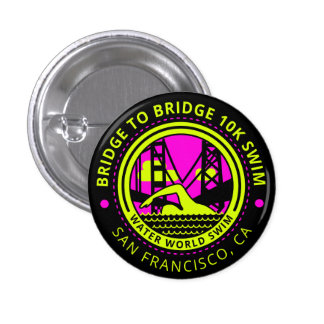 Bridge to Bridge 10K button