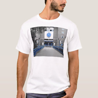 bridge to reception T-Shirt