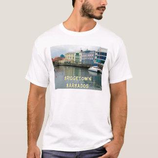 Bridgetown, Barbados T-Shirt