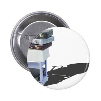 BriefcasesTrolley081914 copy.png 6 Cm Round Badge