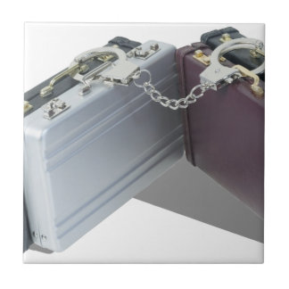 BriefcasesWithHandcuffs081914 copy.png Small Square Tile
