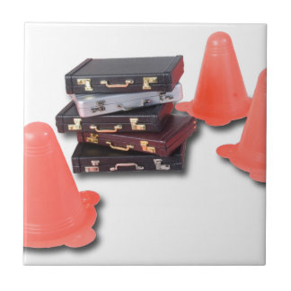 BriefcasesWithTrafficCones061315.png Small Square Tile