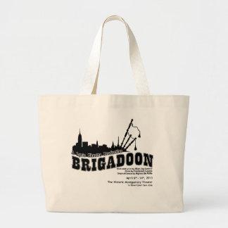 Brigadoon Bag