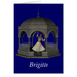 Brigette Card