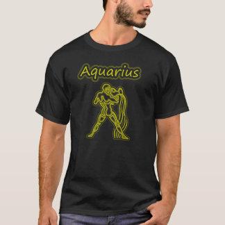 Bright Aquarius T-Shirt