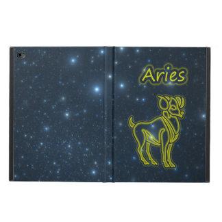 Bright Aries Powis iPad Air 2 Case