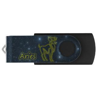 Bright Aries USB Flash Drive