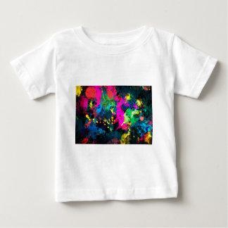 Bright background baby T-Shirt
