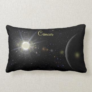 Bright Cancer Lumbar Cushion