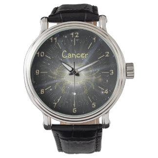 Bright Cancer Watch