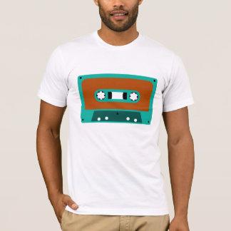Bright Cassette T-Shirt