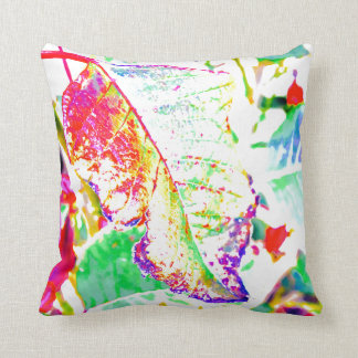 Bright & Cheerful Pillow