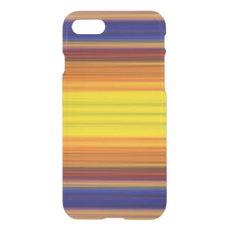 Bright Colorful Psychedelic Phone Case