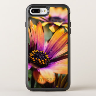 Bright daisy floral iPhone/Samsung Otterbox case