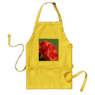Bright Days Standard Apron
