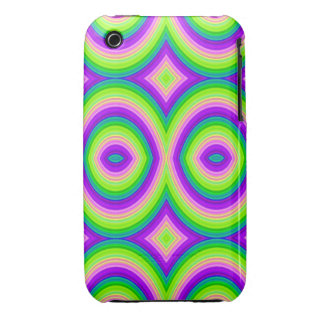 Bright Enough For You? Case-Mate iPhone 3 Case