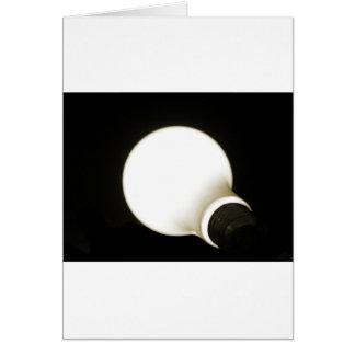 Bright Idea Cards