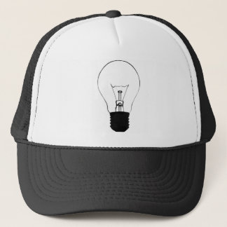 Bright Idea Hat