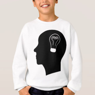 Bright Idea Sweatshirt