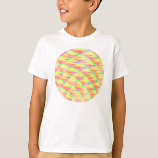 Bright Interference by Kenneth Yoncich T-Shirt
