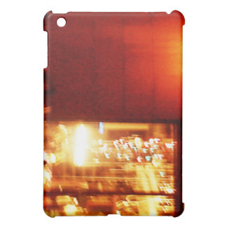Bright Life iPad Mini Covers