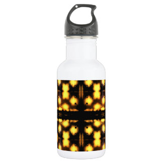 Bright Lights Water Bottle
