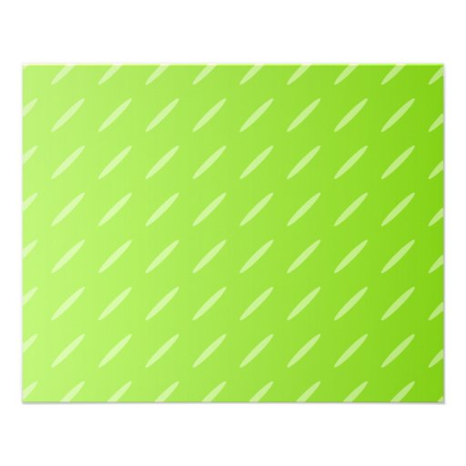 lime green design backgrounds - photo #19