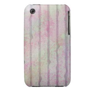 Bright Lines Case Case-Mate iPhone 3 Case