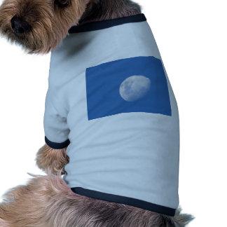Bright Moon Pet T-shirt