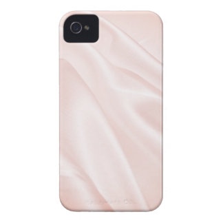 bright pink satin silk dreamy girly textile chic iPhone 4 cases