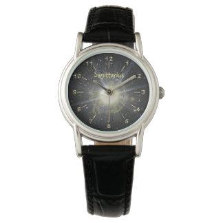 Bright Sagittarius Watch