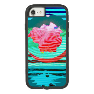 Bright sky 1 Case-Mate tough extreme iPhone 8/7 case