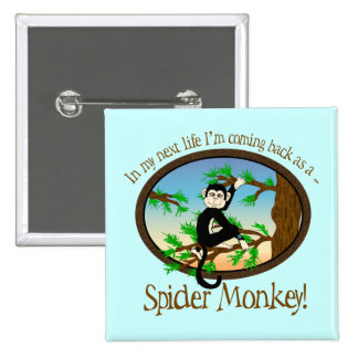 Bright_Spider_Monkey Button