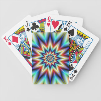 Bright Star Playing Cards