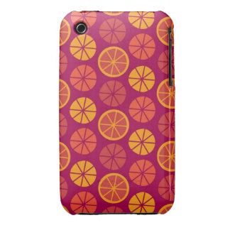 Bright Summer (2) iPhone 3 Case-Mate Case