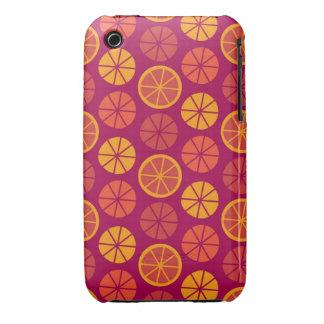 Bright Summer (2) Case-Mate iPhone 3 Cases