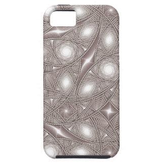 Bright Susan, iPhone Case iPhone 5 Case