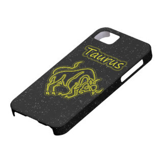 Bright Taurus Case For The iPhone 5