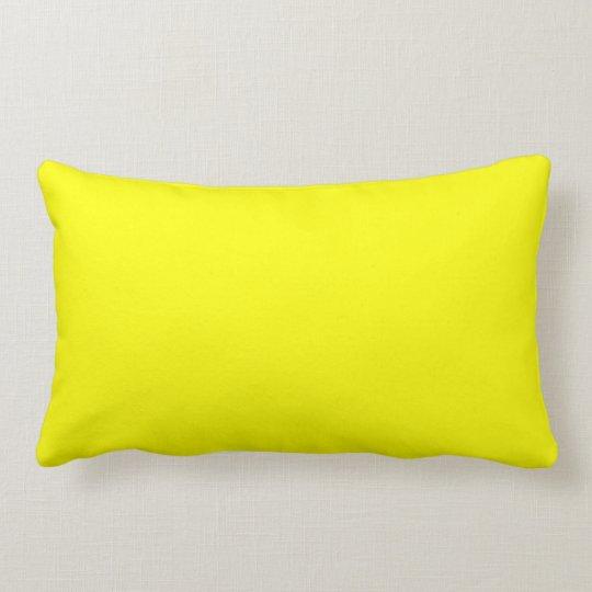 Bright Yellow Decorative Throw Pillows For Sofa Zazzlecouk Fascinating Bright Yellow Decorative Pillows