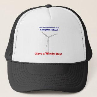 Brighter Future Hat