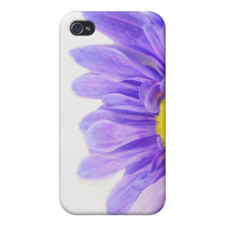 Brightly Alive II iPhone 4 Cases