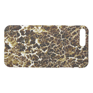 Brightly Colored Funky Cool iPhone 8 Plus/7 Plus Case