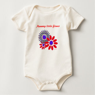 Brightness Baby Bodysuit
