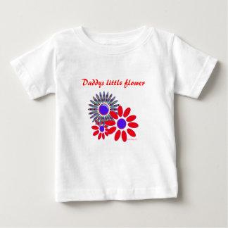 Brightness Baby T-Shirt