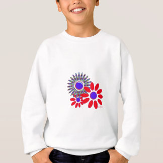 Brightness Sweatshirt