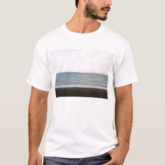 Brighton Beach T-Shirt
