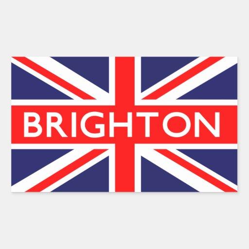 Craft Shop Brighton Uk