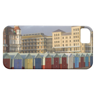 Brighton, England Barely There iPhone 5 Case