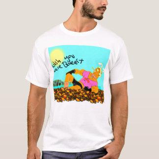 brighton gay T-Shirt